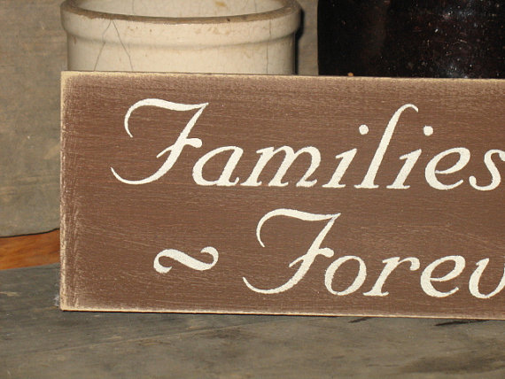 Home decor signs sayings images for Home decor quotes signs