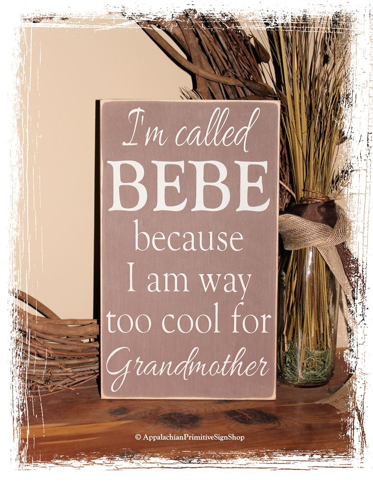Personalized Mothers Day Gifts For Grandma Decor Mother 39 s Day Gift